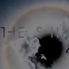 Couverture de l'album The Ship