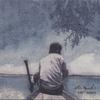 Couverture de l'album Over Oceans