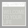 Cover of the album Welcome to Your Life - EP
