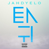 Cover of the track En Ti - Single