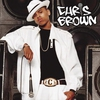 Cover of the album Chris Brown