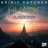 Cover of the album Hijack Classics - Single