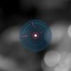 Couverture de l'album Dream Deep - EP