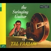 Cover of the album The Swinging Guitar of Tal Farlow