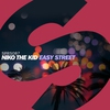 Couverture du titre Easy Street (Extended Mix)