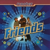 Cover of the album Friends
