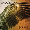 Cover of the album Icaros