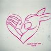 Cover of the album Rosé