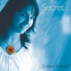 Cover of the album Secret...
