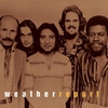 Couverture de l'album This Is Jazz, Vol. 10: Weather Report