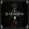 Cover of the album Dominion
