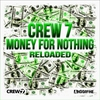 Cover of the album Money for Nothing (Reloaded) [Remixes]