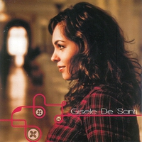 Cover of the track Gisele De Santi
