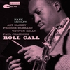 Couverture de l'album Roll Call (The Rudy Van Gelder Edition) [Remastered]