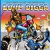 Cover of the album Madlib Medicine Show #5: The History of the Loop Digga, 1990-2000