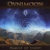 Cover of the album Family of Light