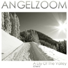 Cover of the album A Lily of the Valley (Chpt. I) - Single