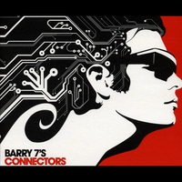 Cover of the track Barry 7's Connectors 2