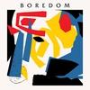 Cover of the album Geometry - EP
