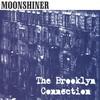 Couverture de l'album The Brooklyn Connection