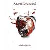 Couverture de l'album Heart on Fire - Single