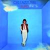 Cover of the album Cieli Azzurri