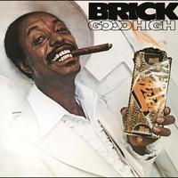 Cover of the track Good High (Bonus Track Version)