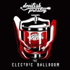 Couverture de l'album The Electric Ballroom