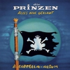 Cover of the album Alles nur geklaut: A-Cappella-Album