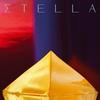Couverture de l'album Σtella
