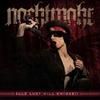 Cover of the album Alle Lust will Ewigkeit
