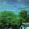 Couverture de l'album Gravitational Pull vs. The Desire for an Aquatic Life