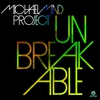Couverture de l'album Unbreakable (Remixes) - EP