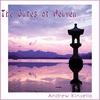 Cover of the album The Gates of Heaven - Single