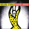 Cover of the album Voodoo Lounge