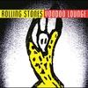 Couverture de l'album Voodoo Lounge