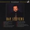 Cover of the album The Legendary Ray Stevens
