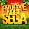 Cover of the album Envoye nout sega