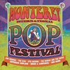 Cover of the album Monterey International Pop Festival (Live) [Deluxe Edition]