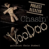 Cover of the album Chasin' Voodoo (feat. Chris Steberl)