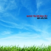Couverture de l'album Across the Big Blue Sky