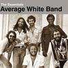 Couverture de l'album The Essentials: Average White Band