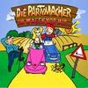 Cover of the album Im Wagen vor mir - Single