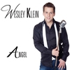 Cover of the album Angel - Single