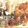 Cover of the album Benise Live (2 Cd Set)