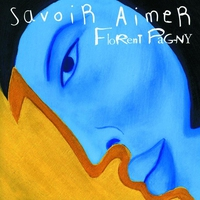 Cover of the track Savoir aimer