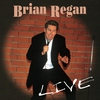 Cover of the album Brian Regan: Live
