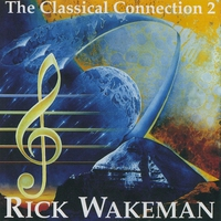 Cover of the track The Classical Connection 2