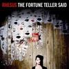 Cover of the album The Fortune Teller Said