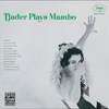 Cover of the album Tjader Plays Mambo
